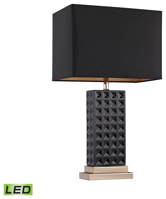 Table lamp contemporary table lamps