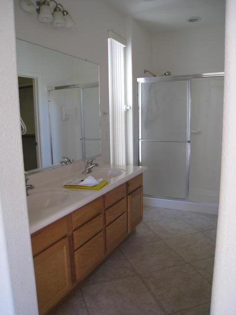 Their Is No Door Off The Bedroom Into The Bathroom. What Would You Do For  The Door To The Closet And Toilet Room? Pocket Door, Sliding Door, No Doors,  ...