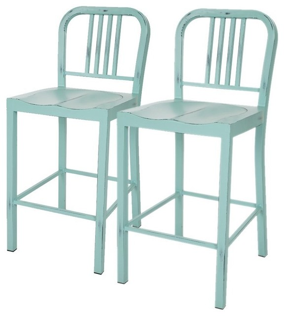metal counter stools canada cheap swivel with backs beach style bar