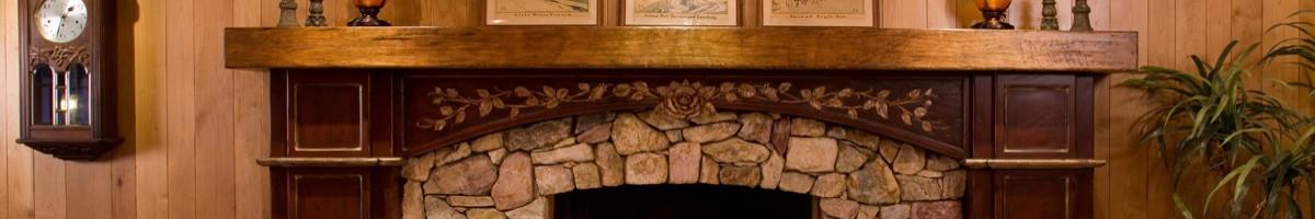 Luxury Ranch Interior Design San Diego Ca Us 92065