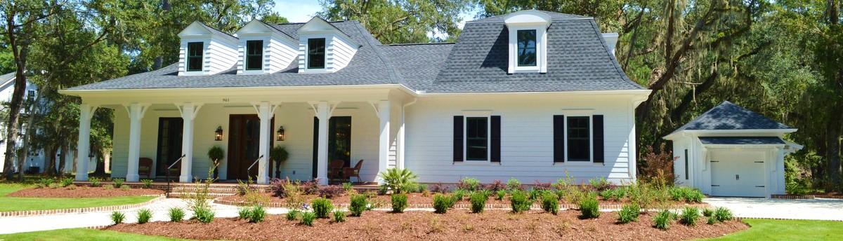 Classic Home BuildingMyrtle Beach Myrtle Beach SC US 29577
