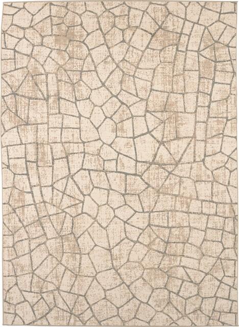 Karastan Kismet 39478-22009 Fragment