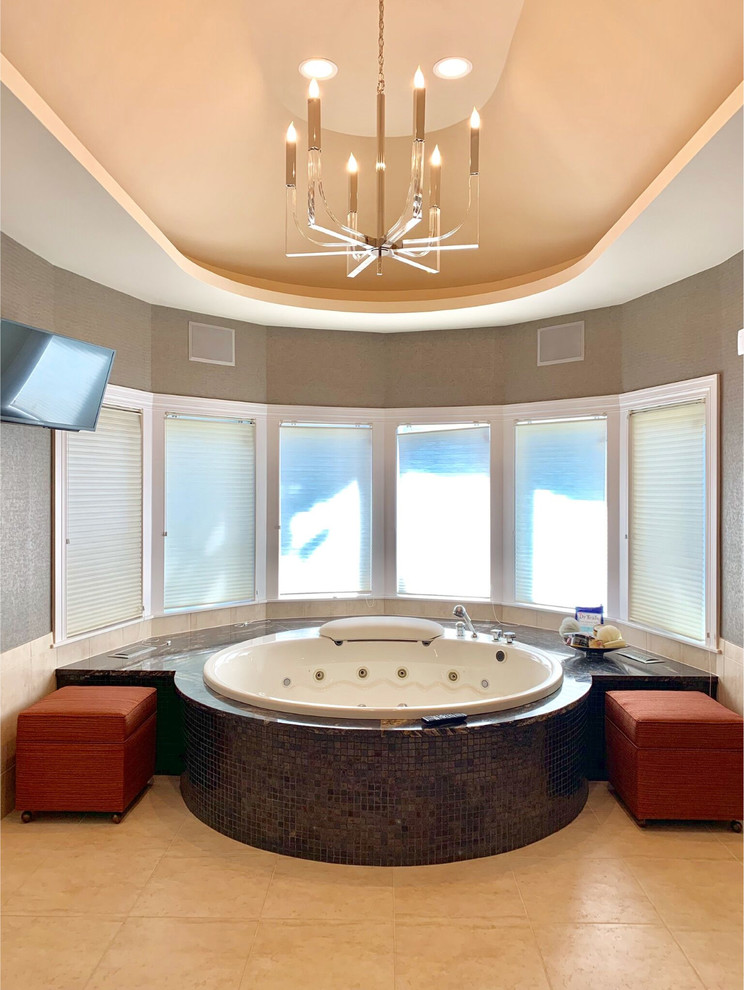 Oakbrook Bathroom