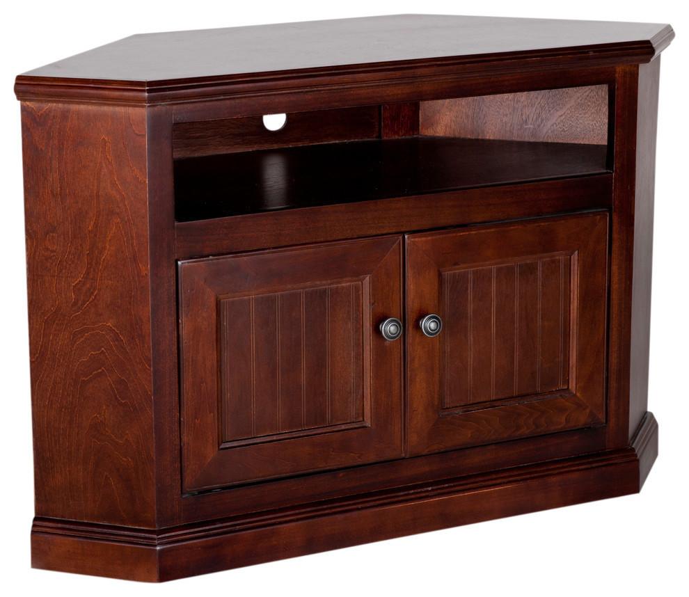 Eagle Furniture 41 Coastal