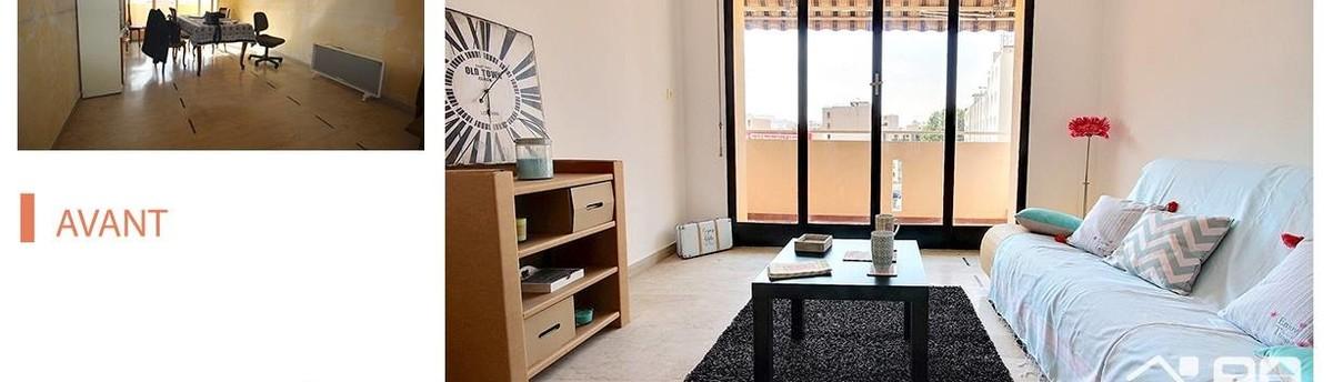 av o le mans neuville sur sarthe fr 72190. Black Bedroom Furniture Sets. Home Design Ideas