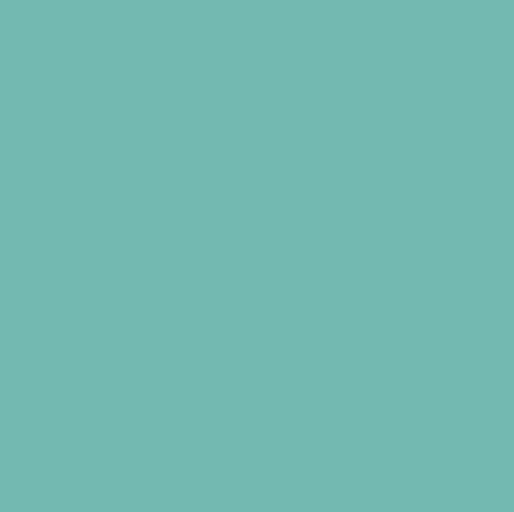 Paint Color SW6759 Cooled Blue - Sherwin-Williams