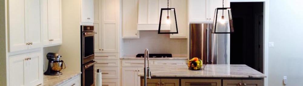 Custom Home Creations Jackson Tn Us 38305