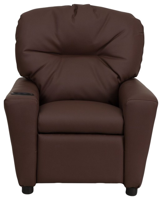 Flash Furniture Recliners Kids Recliners Recliner Chairs
