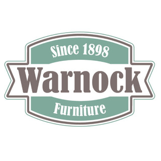 Warnock Furniture LLC   Magnolia, AR, US 71753