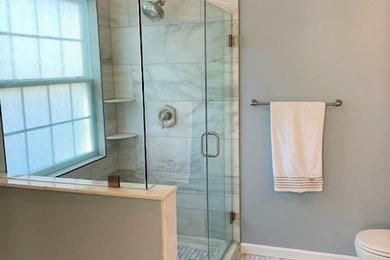 Greer Bathroom