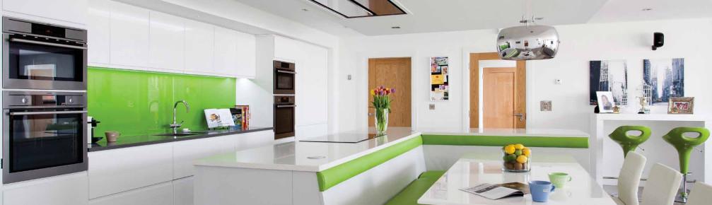 Johanna Montgomery Designs   Ballymena, Antrim, UK BT43 6QH