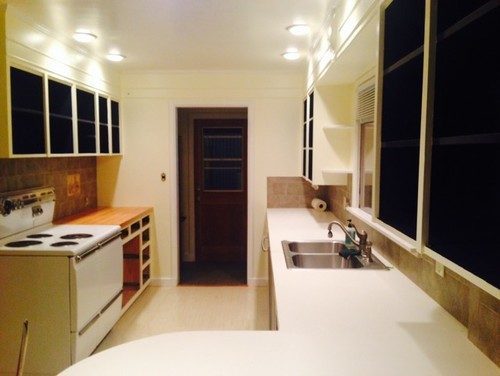 Under cabinet lights no trim cost mozeypictures Images