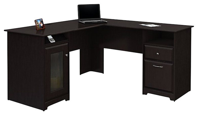alluring home bush office id latest l designs business computer fireweed furniture desk with hutch shape cabot shaped