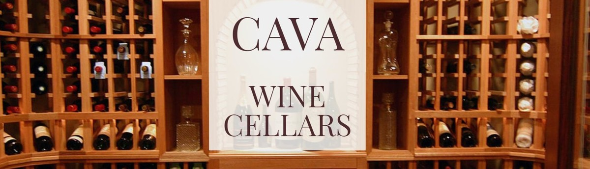 Cava Wine Cellars & Cava Wine Cellars - Stamford CT US 06907