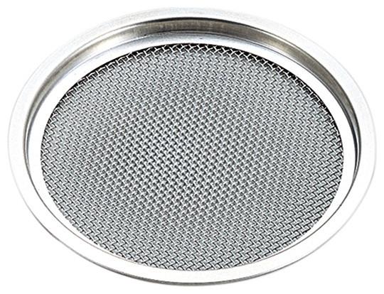 Susgatsune Sam85 85mm Dia Mesh Ventilation Grommets
