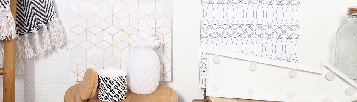 la belle galerie grenoble fr 38000. Black Bedroom Furniture Sets. Home Design Ideas