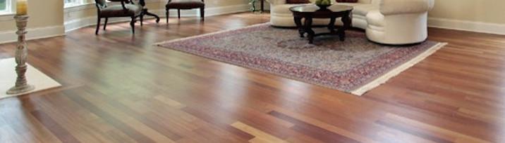 Ford Flooring Birmingham Al Us 35216 Start Your Project