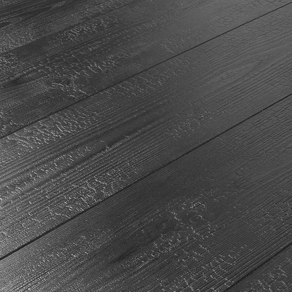 12mm Laminate Flooring high quality 12mm distressed handscraped laminate flooring modern living room Quick Step Envique Tuxedo Pine 12mm Laminate Flooring Sample Traditional Laminate Flooring