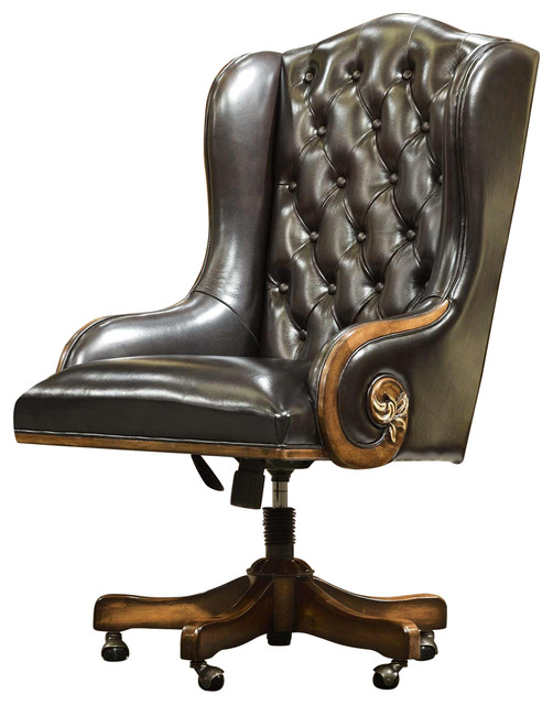 Brighton Executive Chair Victorian