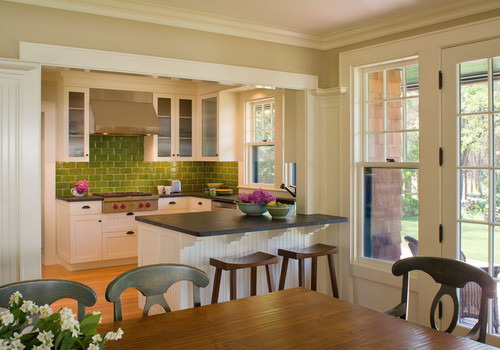 This Photo By: Http://www.houzz.com/pro/alriti