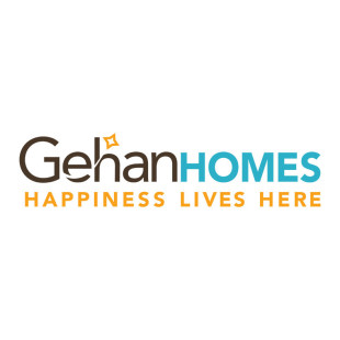 Gehan Homes - Addison, TX, US 75001 on