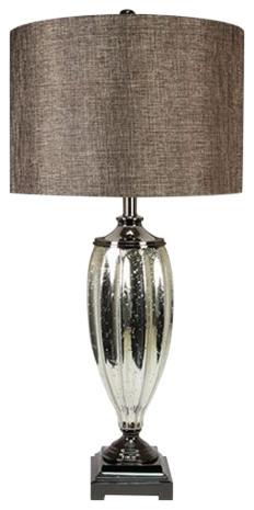 Abhasa Lamps Light Works The Neem Lamp.