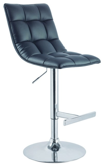 Fantastic Bromi Design Holden Barstool Set Of 2 Caraccident5 Cool Chair Designs And Ideas Caraccident5Info