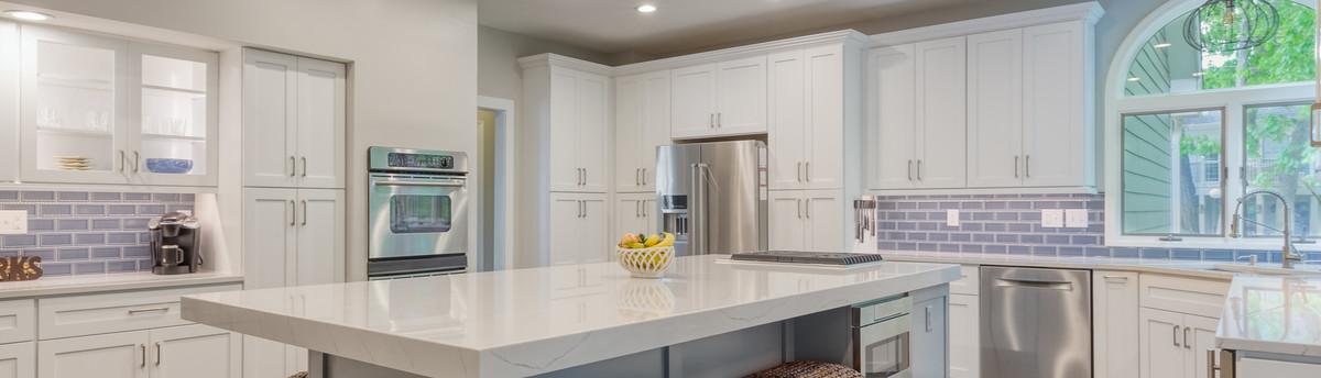 Premium Cabinets Saint Louis   Fenton, MO, US 63026