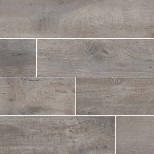 Country River Stone Matte, Sample