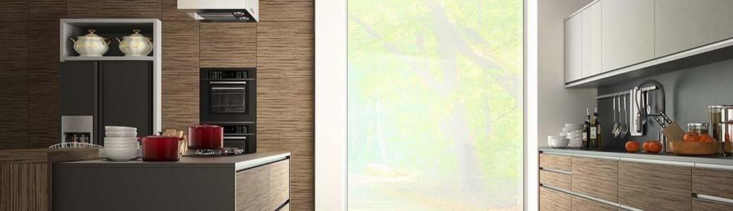 cuisines direct pau fr 64000. Black Bedroom Furniture Sets. Home Design Ideas