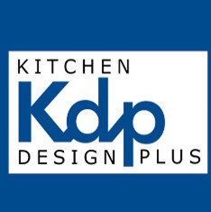 Kitchen Design Plus   Toledo, OH, US 43615