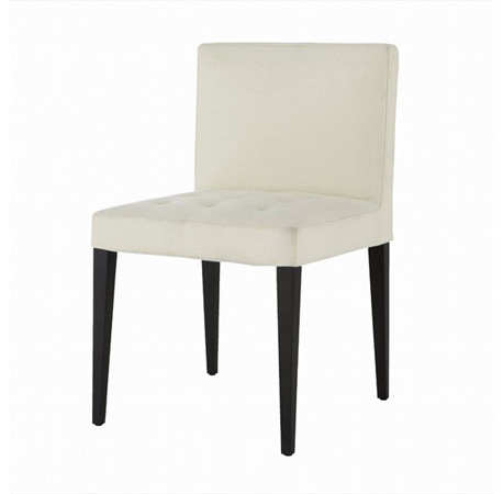 annonce chaises ligne roset table de lit a roulettes. Black Bedroom Furniture Sets. Home Design Ideas