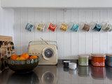 8 Dettagli a Sorpresa per Rendere Davvero Speciale la Tua Cucina (18 photos) - image  on http://www.designedoo.it
