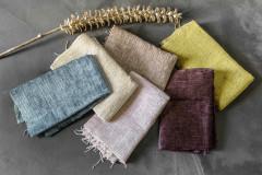 Da Pro a Pro: Come Scegliere Bene i Tessuti d'Arredo per la Casa