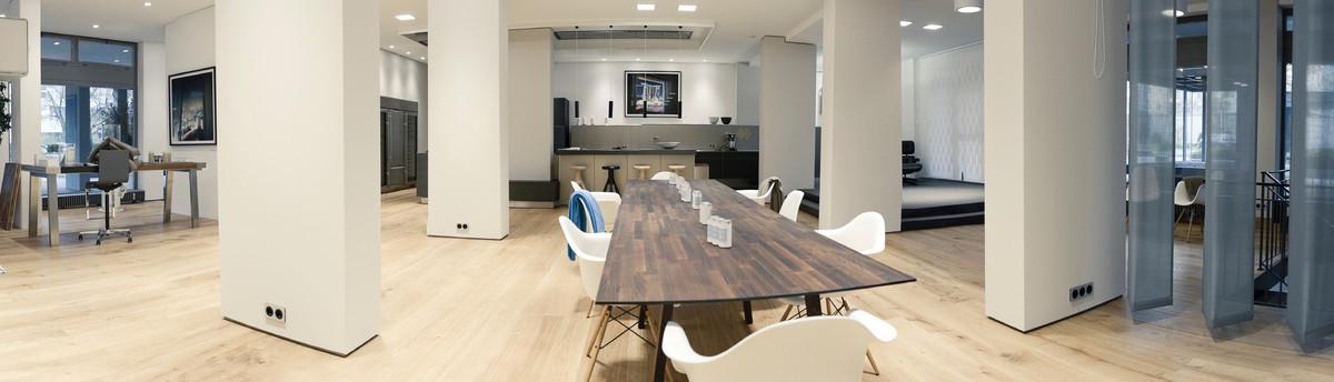 gienger munchen concept lounge 291 by kg markt schwaben