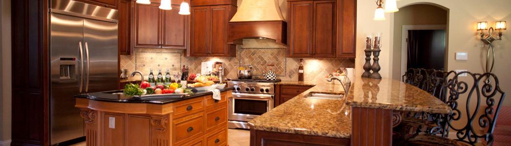 Dallas Interiors   Jacksonville, FL, US 32256   Interior Designers U0026  Decorators | Houzz