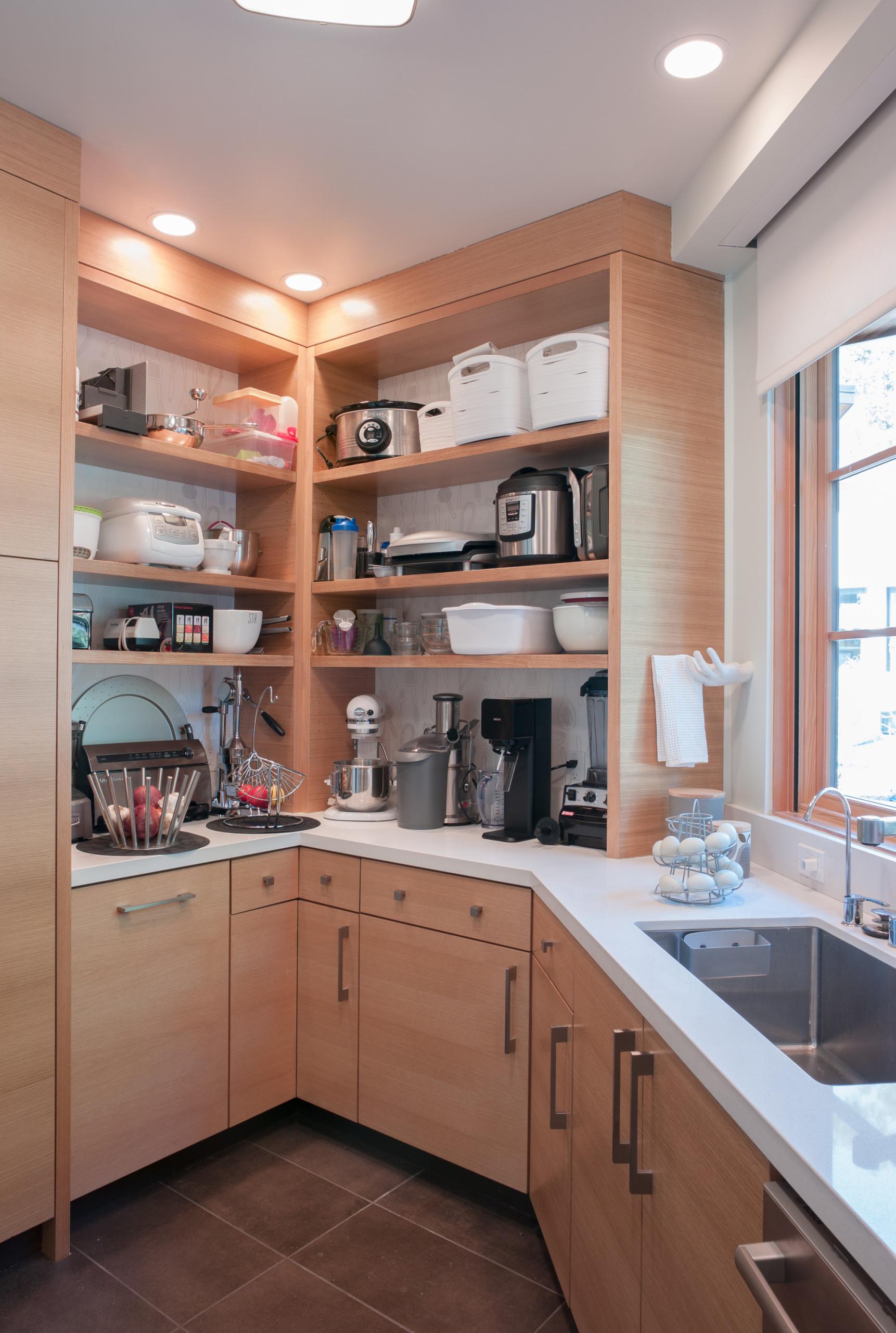 Kitchen & Dining 1