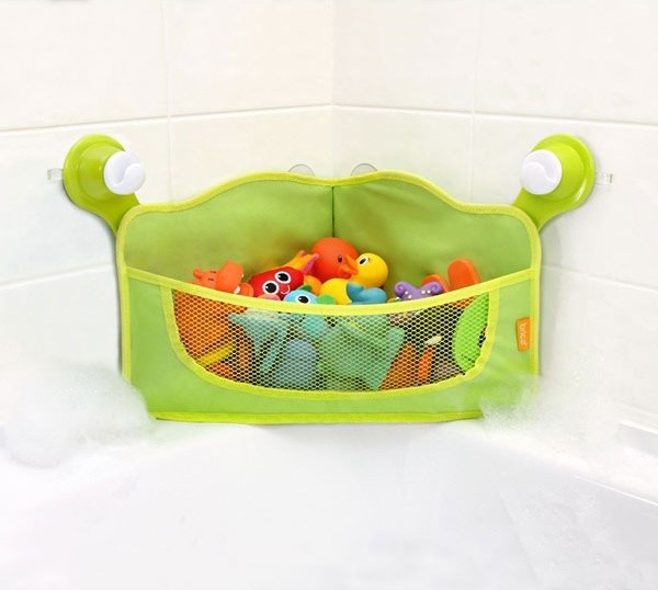 Bathroom Accessories For Children kids bathroom accessories – laptoptablets