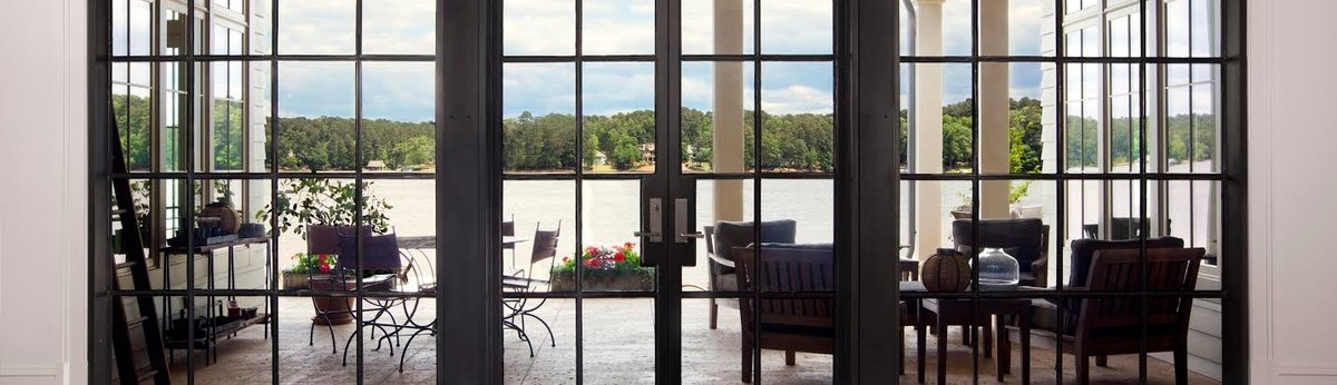 & Scardino Doors Llc - 2 Reviews \u0026 Photos | Houzz