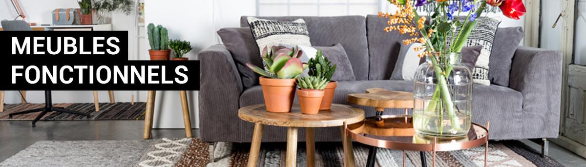 square d co paris fr 75013. Black Bedroom Furniture Sets. Home Design Ideas