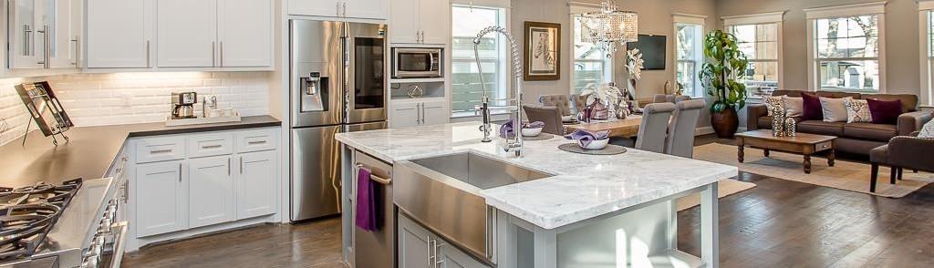 Houston Plans Permits LLC Houston TX US 48 Custom Home Remodeling Contractors Houston Set Plans