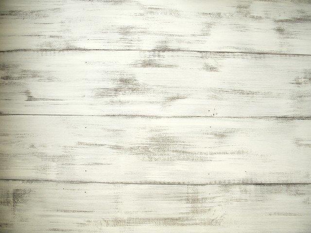JNMRustics Shiplap Distressed White Wall 25 Sq ft  : farmhouse wall panels from www.houzz.com size 640 x 480 jpeg 71kB
