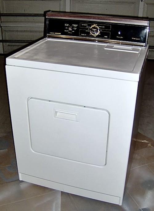 Dryers H&er Door Style & Hamper Style Dryer Door.Dryers Hamper Door Style. Image Disclaimer ...