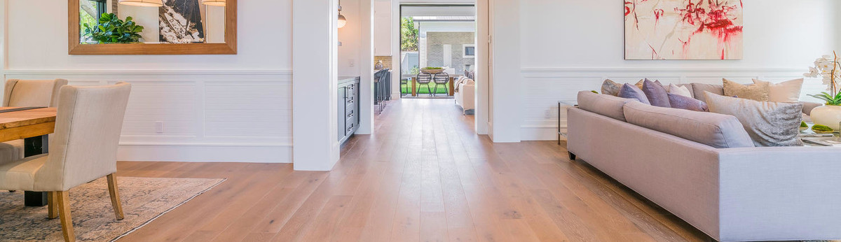 Prime Hardwood Floors of Los Angeles - Los Angeles, CA, US 90014