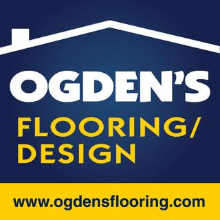 Ogdenu0027s Flooring U0026 Design   Sandy, UT, US 84070