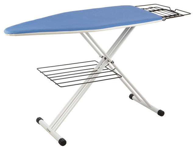 Reliable Ironing Board 200ib.