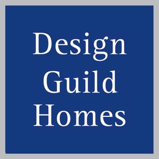 DESIGN GUILD HOMES   Bellevue, WA, US 98004