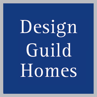 design guild homes bellevue wa us 98004 - Design Guild Homes