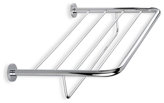 Vanity Mirror With Lights Bathroom Ladder Towel Rack Lowe S Bathroom Accessories Towel Racks: Wall Mounted Towel Rack