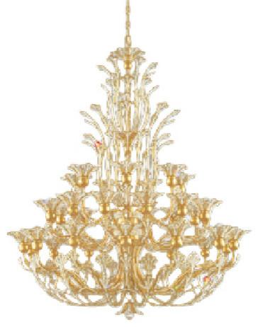 Schonbek lighting 7868 22s rivendell heirloom gold 37 light schonbek lighting 7868 22s rivendell heirloom gold 37 light chandelier victorian chandeliers mozeypictures Image collections